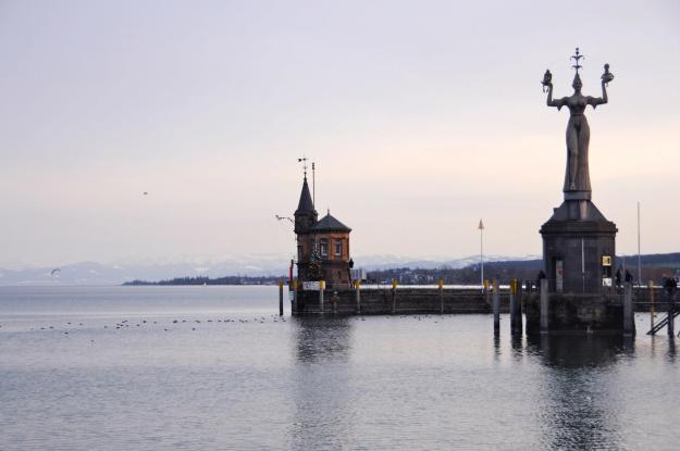lake Constance2